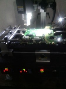 Repair Laptop Compaq CQ42 Yogyakarta