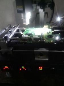 Service Laptop Compaq CQ42 Yogyakarta