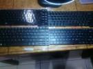 Jual Keyboard Laptop Acer Aspire 4710 Yogyakarta