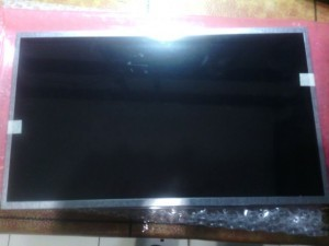 Jual LED Laptop Yogyakarta