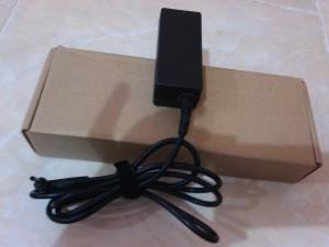 Jual Adaptor Netbook ASUS 1015B Yogyakarta