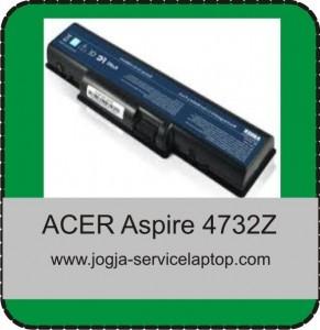 Jual Battery Laptop Acer NV52 (4732z) Yogyakarta
