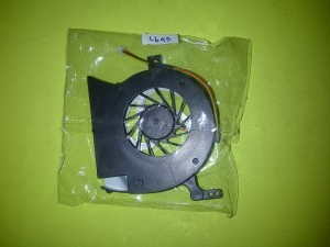 Jual Fan Processor Laptop Toshiba Satellite L645 Yogyakarta