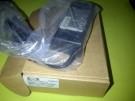 Jual Adaptor Laptop HP Probook 4230 Original Yogyakarta