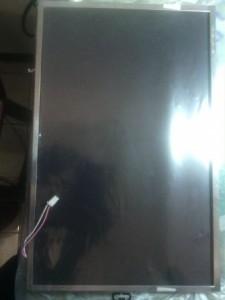 Jual LCD Laptop Compaq 510 Yogyakarta