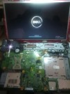Service Laptop Kota Yogyakarta