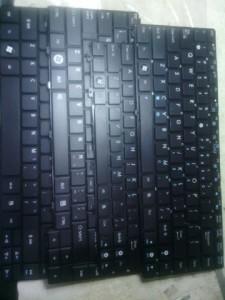 Jual Keyboard Laptop Acer Aspire 4736Z Yogyakarta