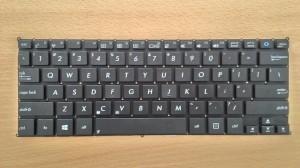 Jual Keyboard Laptop Asus X201E Yogyakarta