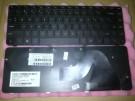 Jual Keyboard Laptop HP Compaq CQ42 Yogyakarta