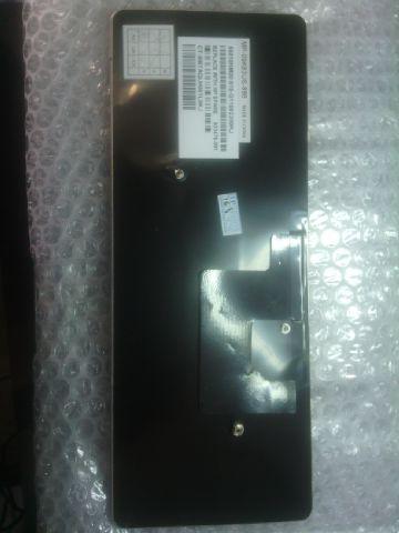 HP Mini 110-3500 (b)