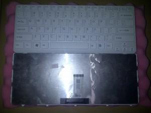 Jual Keyboard Laptop SONY SVE 14 Yogyakarta