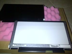 Jual LED Laptop 11.6 Slim Yogyakarta