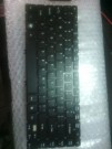 Jual Keyboard Laptop Acer V5 Jogjakarta