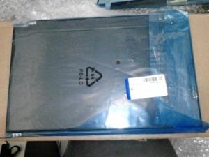 Jual LED Laptop 14 Inchi Slim Yogyakarta