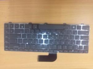 Jual Keyboard Dell 14Z N4050 Yogyakarta