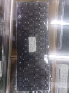 Jual Keyboard Samsung NP300 Series Yogyakarta