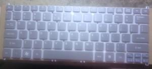 Jual Keyboard Acer S3 Yogyakarta