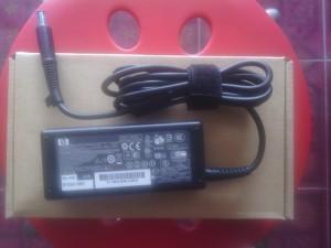 Jual Adaptor HP Compaq Yogyakarta