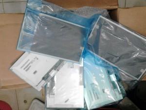 Jual LED, LCD Laptop Acer, HP, Compaq, Asus, Lenovo, Toshiba, Dell, Samsung, Sony Yogyakarta