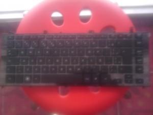 Jual keyboard HP probook 4421S, 4420S, 4425S, 4426S Yogyakarta