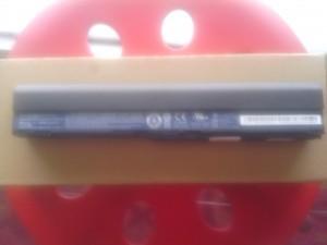Jual battery acer 756, 725, V5-121, V5-131, V5-171, Travelmate B113 Yogyakarta