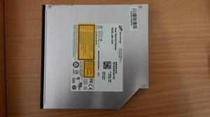 Jual DVD Room Laptop HP, Compaq, Asus, Acer, Lenovo, Dell, Toshiba, Sony, Axioo, Yogyakarta