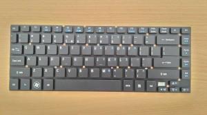 Jual Keyboard Laptop ACER aspire 4755, 4755G Series Yogyakarta