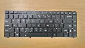 Jual Keyboard Laptop Asus A45 A45A A45DE A45DR A45N A45V A45VD A45VJ A45VM A45VS A85 A85V K45 K45A K45VD K45VJ K45VM K45VS R400 R400VD Series Yogyakarta
