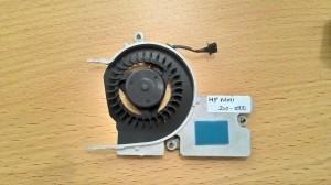 Jual Fan Processor HP Mini 210-1000 210 Series 210-1100 210-1094NR Yogyakarta