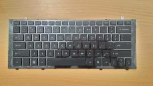 Jual Keyboard Laptop HP Probook 5220M Yogyakarta