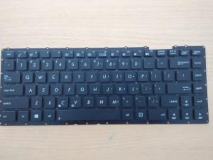 Jual Keyboard Laptop Asus Eee PC X401 X401A X401U Series Yogyakarta