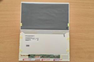 Ganti LED LCD Laptop Yogyakarta