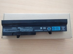 Jual battery laptop toshiba NB300 NB305 Series Yogyakarta