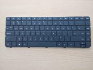 Jual keyboard HP compaq CQ43 CQ43-100 CQ43-200 CQ43-300 CQ43-400, CQ57 CQ57-100 CQ57-200 CQ57-300 CQ57-400, CQ430 CQ431 CQ435 CQ436 Series / HP Pavilion G4, G6, G43, 2000, 600 Series, HP1000 Yogyakarta