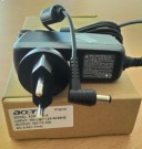 Jual charger, adaptor laptop acer 19V 2.15A Original Yogyakarta