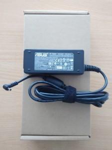 Jual charger, adaptor laptop asus 19V 2.1A Yogyakarta