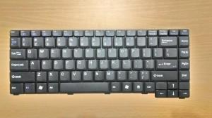 Jual Keyboard Laptop Axioo Neon MNC Series Yogyakarta