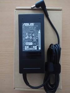 Jual Charger, Adaptor Laptop Asus 19V 4.74A yogyakarta
