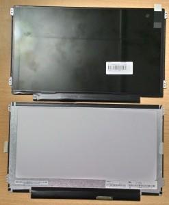 Jual, Ganti LED LCD Laptop Yogyakarta