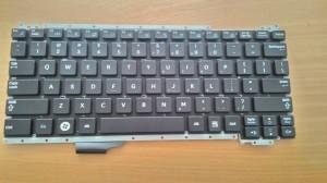Jual Keyboard Laptop Samsung NC108 NC108P NC110 NC110P NC110-A01 NC110-A03 NC110-A04 NC111 NC111P Yogyakarta