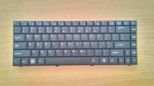 Jual keyboard laptop axioo MNV, MNA, MNG Yogyakarta