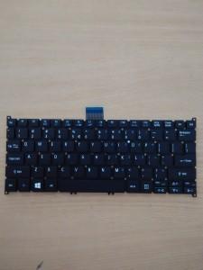 Jual Keyboard Acer Aspire V5-121, V5-122 V5-122P V5-122P-0894, V5-171, V5-132 Series Yogyakarta
