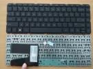 Jual keyboard Laptop hp slekbook 14-D010AU yogyakarta