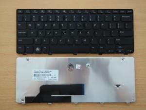 Jual Keyboard Laptop DELL Inspiron M101, M101z, M102, M102Z, M103Z Series/ Inspiron 1120, 1121, 1122, P07T, XJT49 Series Yogyakarta