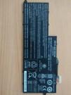 Jual Battery Original Acer Aspire One V5-122 V5-132 AC13C34 Yogyakarta