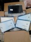 Jual LCD, LED laptop asus yogyakarta