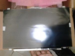 Jual LCD, LED laptop acer yogyakarta