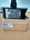 Jual charger adaptor laptop DELL 19.5V 3.34A original yogyakarta