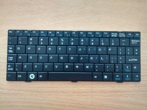 Jual keyboard axioo pico DJJ series yogyakarta