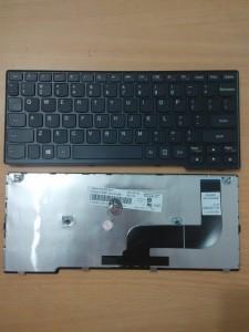 Jual Keyboard laptop LENOVO IdeaPad S215 S210 S210T S210-ITH MP-12U13U4 yogyakarta